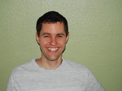 Kasper Møller Andersen 1 scaled