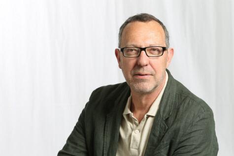 peter kongshaug foredrag foredragsportalen