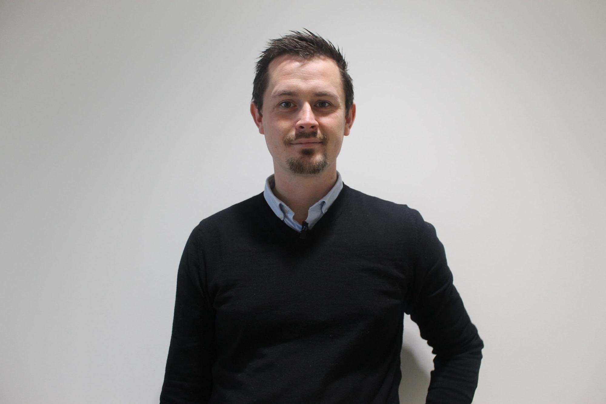 Foredragsholder Søren Matthiesen Unge stof fer og misbrug web scaled