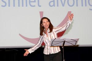 jane rosengren foredrag 1 foredragsportalen