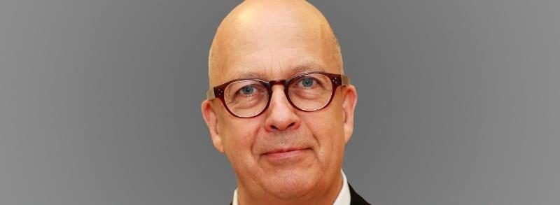 henrik-specht-bifald