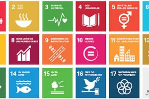 Ditlev nissen De nye verdensmål foredrag foredragsportalen