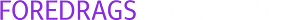 logo-foredragsportalen