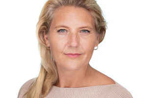 Nina Schneidermann profil web