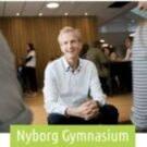 Henrik Vestergaard Stokholm Avatar