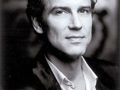Thomas Peter Koppel web
