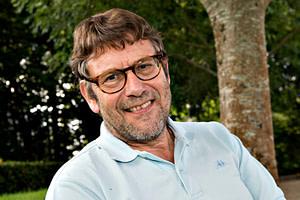 john madsen profil foredragsportalen