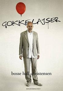 bosse-hall-christensen-gokkelajser-foredragsportalen