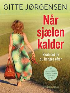 Naar-sjaelen-kalder-Gitte-Joergensen-Foredragsportalen