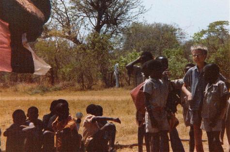 jesper-berggreen-afrika-foredrag-foredragsportalen