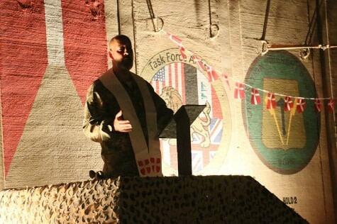 victor greve praest foredrag foredragsportalen