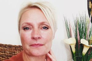 foredrag profil lisbeth snede