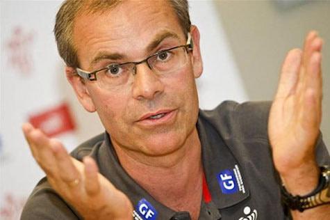 Jan Pytlick