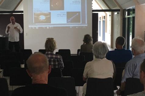 jesper-berggreen-foredrag-2-foredragsportalen