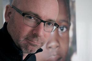 foredrag profil jesper berggren