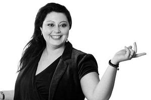 foredrag profil carina heckscher