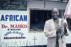 leif stubkjaer hvor ligger malawi foredragsportalen