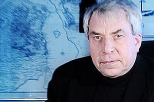 foredrag profil georg metz
