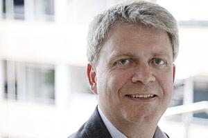 Henrik Enegaard Skaanderup