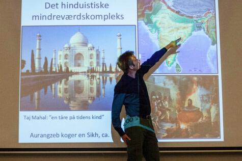 peter-johansen-foredrag-3-foredragsportalen