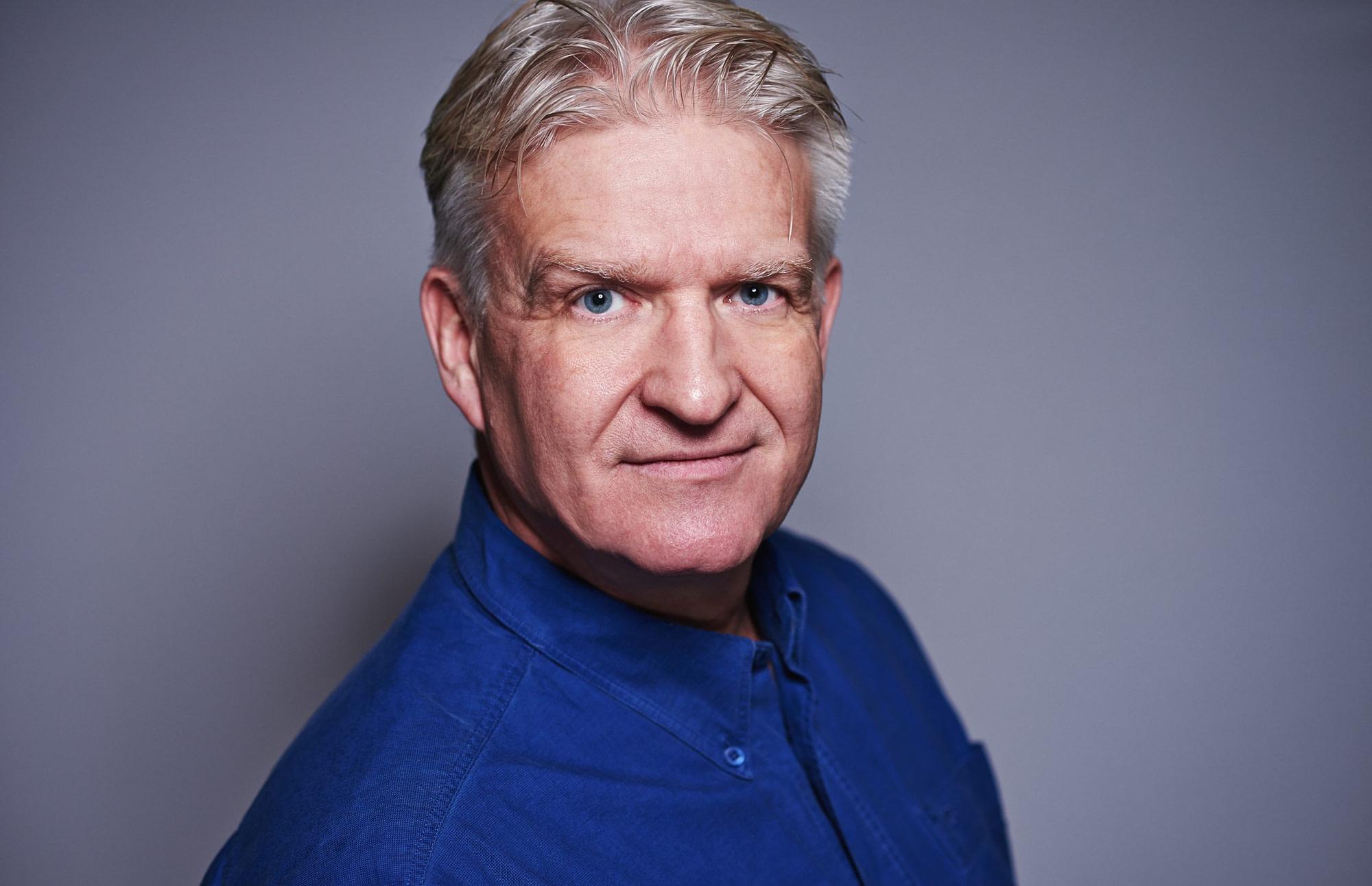 Profilbillede Henrik Bjorn web scaled