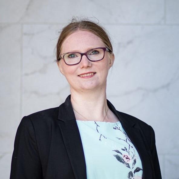Diana Lund Andersen 1