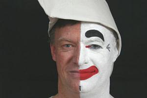 Kurt Flemming